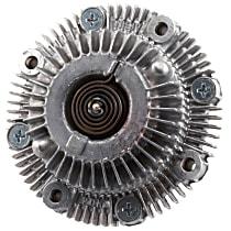 FCS-002 Fan Clutch