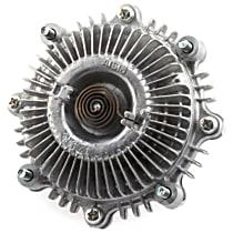FCT-003 Fan Clutch