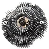FCT-004 Fan Clutch