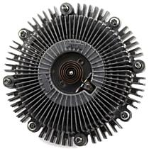 FCT-006 Fan Clutch