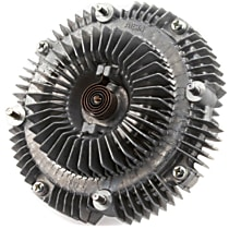 FCT-007 Fan Clutch