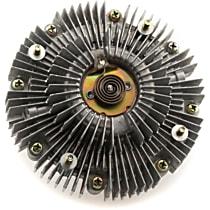 FCT-018 Fan Clutch