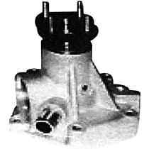 WPF-003 New - Water Pump