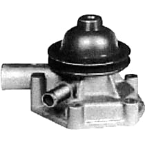 WPF-005 New - Water Pump