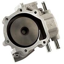 WPF-006 New - Water Pump