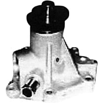 WPF-007 New - Water Pump