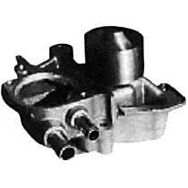 WPF-008 New - Water Pump