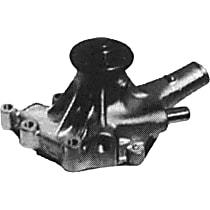 WPG-004 New - Water Pump