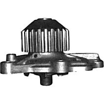 WPG-020 New - Water Pump