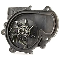 WPH-004 New - Water Pump