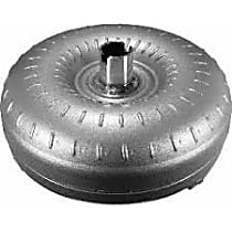 526 Torque Converter - Direct Fit, Sold individually