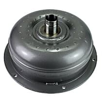 563 Torque Converter - Direct Fit, Sold individually