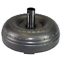 586 Torque Converter - Direct Fit, Sold individually