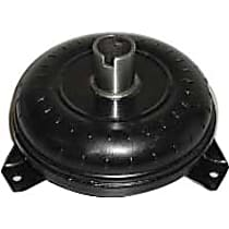 B12 Torque Converter - Direct Fit, Sold individually