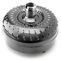 Alliance B210001 Torque Converter - Direct Fit, Sold individually