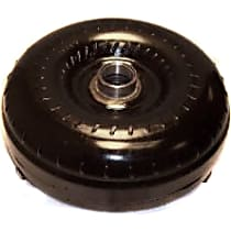 B210006 Torque Converter - Direct Fit, Sold individually