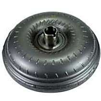 B21FD9 Torque Converter - Direct Fit, Sold individually