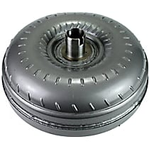 Alliance B21FD9B Torque Converter - Direct Fit, Sold individually