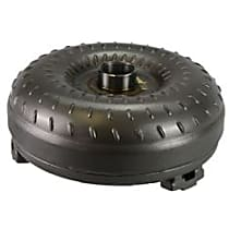 B21FDEB Torque Converter - Direct Fit, Sold individually