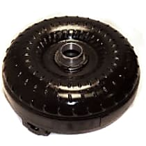 B21FDHB Torque Converter - Direct Fit, Sold individually