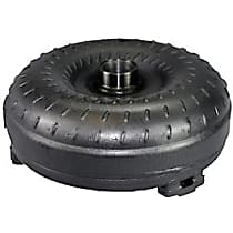 B21FJ9B Torque Converter - Direct Fit, Sold individually