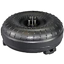 Alliance B21FJ9B Torque Converter - Direct Fit, Sold individually