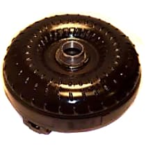B21FL9B Torque Converter - Direct Fit, Sold individually
