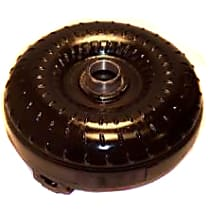 Alliance B21FL9B Torque Converter - Direct Fit, Sold individually