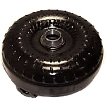 B21FLDB Torque Converter - Direct Fit, Sold individually