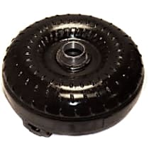 Alliance B21FLDB Torque Converter - Direct Fit, Sold individually