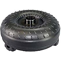 B21 FY9 Torque Converter - Direct Fit, Sold individually