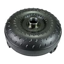 B21FY9B Torque Converter - Direct Fit, Sold individually