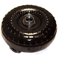 Alliance B21FZFB Torque Converter - Direct Fit, Sold individually