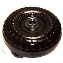 B21FZRB Torque Converter - Direct Fit, Sold individually