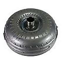 B21JTFM Torque Converter - Direct Fit, Sold individually