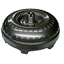 B29A Torque Converter - Direct Fit, Sold individually