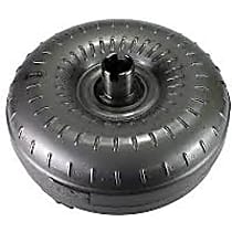 B29ALS Torque Converter - Direct Fit, Sold individually