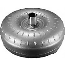 B29DCLF Torque Converter - Direct Fit, Sold individually