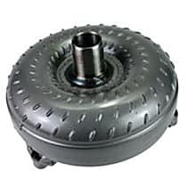 B29DFLF Torque Converter - Direct Fit, Sold individually
