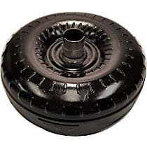 Alliance B29DGF Torque Converter - Direct Fit, Sold individually