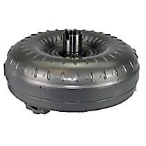 B29DLLF Torque Converter - Direct Fit, Sold individually