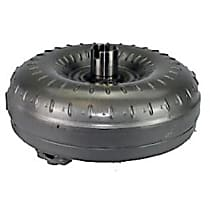 Alliance B29DLLF Torque Converter - Direct Fit, Sold individually