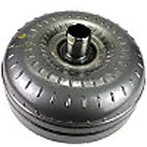 Alliance B35 Torque Converter - Direct Fit, Sold individually