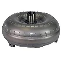 B3 Torque Converter - Direct Fit, Sold individually