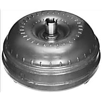 B81 Torque Converter - Direct Fit, Sold individually