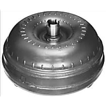 Alliance B81 Torque Converter - Direct Fit, Sold individually