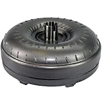 B82 Torque Converter - Direct Fit, Sold individually