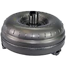 Alliance B85VJCX Torque Converter - Direct Fit, Sold individually