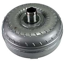 Alliance DA65 Torque Converter - Direct Fit, Sold individually