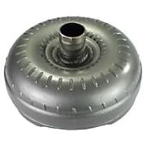 Alliance F31 Torque Converter - Direct Fit, Sold individually
